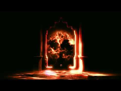 42 Minute All Chakra - Ultimate Energy Fusion (Energizing, Tuning, Balancing)
