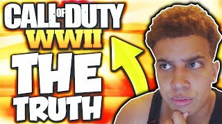 Video is Call of Duty WW2 a good game? download MP3, 3GP, MP4, WEBM, AVI, FLV November 2018