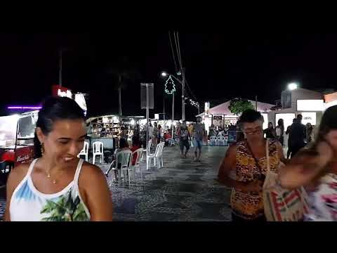 PORTO SEGURO - BAHIA - BRASIL - DESTAQUE DE TURISMO