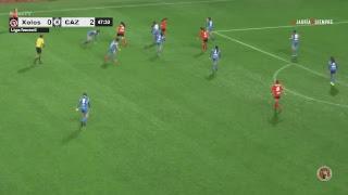 En Vivo   Xolos vs Cruz Azul   Jornada 7   Liga MX Femenil #JauríaXSiempre