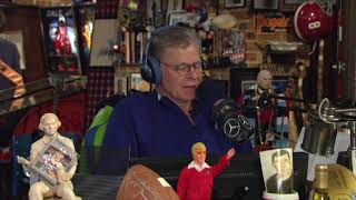 DP On The Record:  The Real Story Behind Cody Parkey | The Dan Patrick Show | 1/7/19