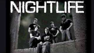 Nightlife - Waka Waka  Time For Africa   Shakira  Rock/punk/metal