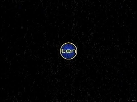Australian ads/promos 23 (2003)