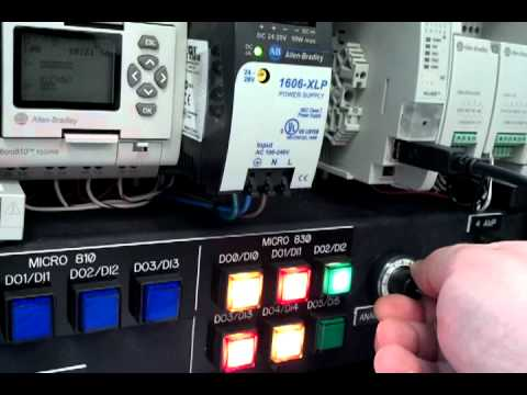 micrologix 1400 instruction set
