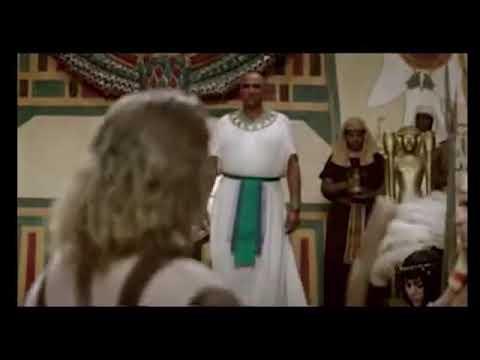 Download Evang. Nnamdi Ewenighi-Pharaoh let my people go( Rapuha ndim kaha la)