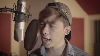 One Direction - All The Little Things (Cover by Tommy)