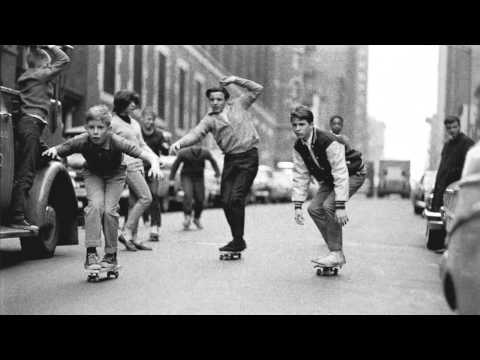 Vintage Session (Chill/Majestic/Hip-Hop Mix)
