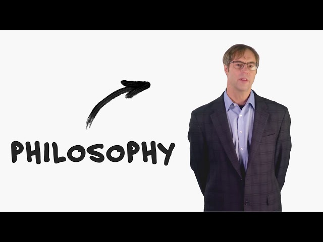 Stephen Meyer Online Course Available Now!