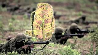 What start-ups can learn from the army   Raghu Raman   TEDxBITSGoa