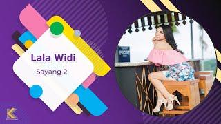 Lala Widi Sayang 2 NEW PALLAPA BOMBER 2018.mp3