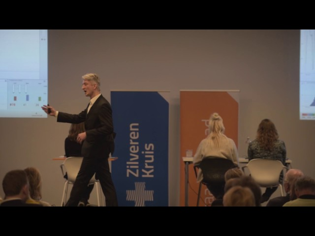 Daniel Zavrel speaker at Speakers Academy®