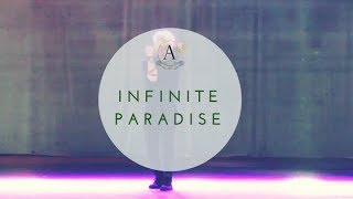 Video [ATLAS] INTRO + Infinite(인피니트) - Paradise (파라다이스), #SHAKE IT 3 (HANAMACHI) download MP3, 3GP, MP4, WEBM, AVI, FLV Agustus 2018