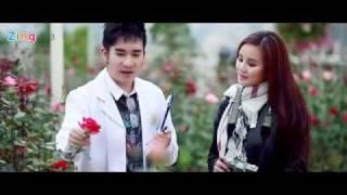 Đêm Bình Yên - Quang Hà ft. Vy Oanh