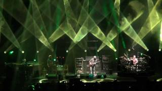 Phish | 12.29.11 | You Enjoy Myself