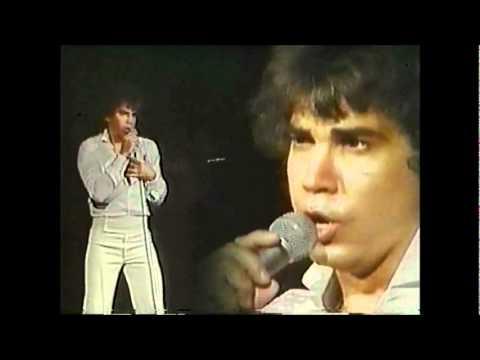 Se Busca José Luis Rodriguez El Puma 1980 Youtube
