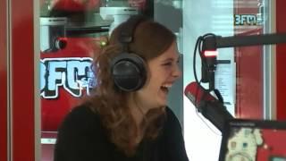 [Mega Top 50] Jaaroverzicht 2013: Maaike Ouboter 01-01-2014