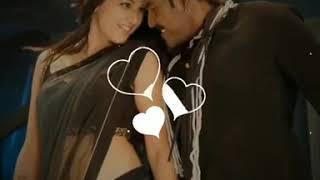 Mama 🥰🥰🥰 mama ringtone download mama status song what's app status tamil new songs