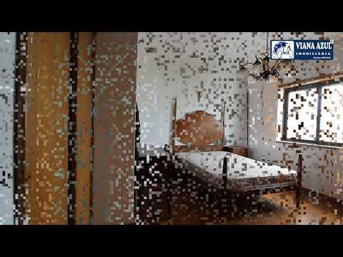Apartamento T2+2 Meadela Viana do Castelo