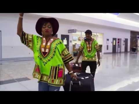 A TRIP TO JAMAICA TEASER thumbnail