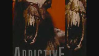 Addictive- Sonder Kommando