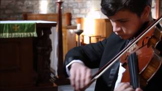 Liebestraum Nocturne No 3 by Franz Liszt