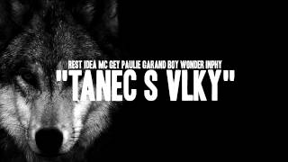 Ty Nikdy - Tanec s Vlky