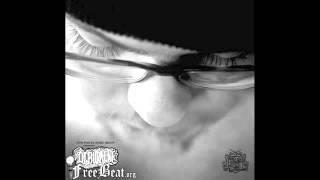 Freddie Gibbs - Natural High Instrumental