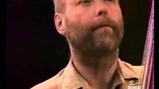 1993 - Joe Henderson Trio - Recorda Me