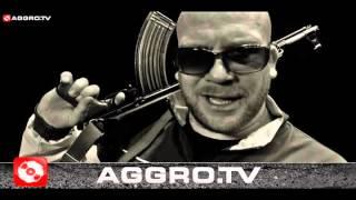 Toni der Assi - Fick nicht den Ficker (Prod by BK5BL & ZH Beats)