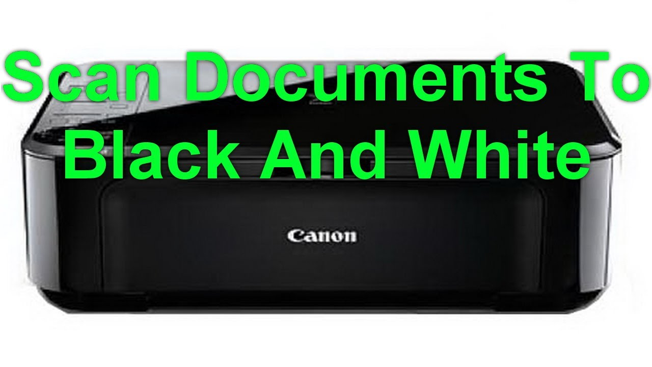 CANON PIXMA MG3170 SCANNER WINDOWS 7 DRIVERS DOWNLOAD