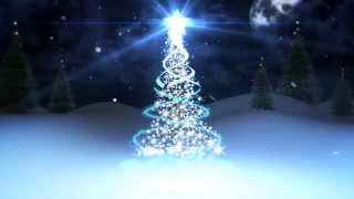 Заказ Деда Мороза Дед Мороз заказать в Новосибирске(, 2013-11-03T19:04:18.000Z)