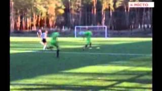 СК «Полтава» – чемпіон Полтавської області з футболу