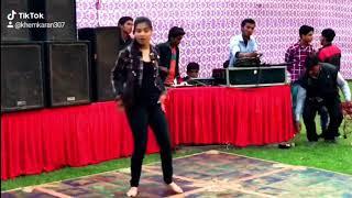 MAIN NA NA  GORIYE  PANJABI SONGS MUSIC DOWNLOAD HIGH DEFINITION QUALITY (2018) RUDRAPUR MAIN MARKET