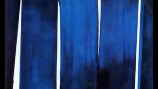 Krzysztof Penderecki: Miserere (1965)