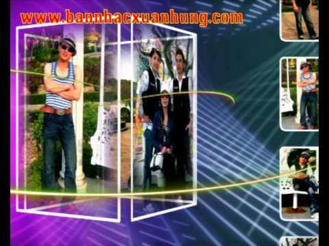 www.xuanhungstudio.com - cong vien