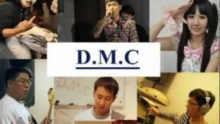 D.M.C宣傳.avi