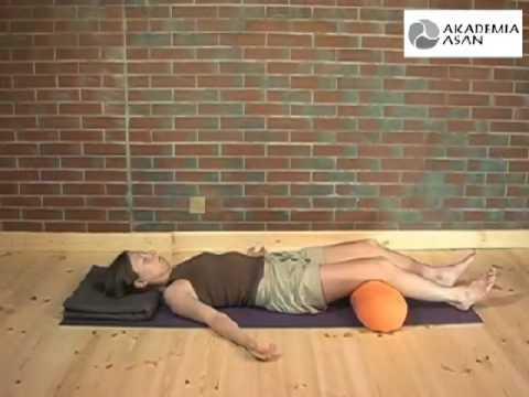 joga w czasie menstruacji savasana  youtube