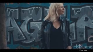 Anivar - Лето (Премьера, клип 2018)