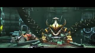 Top 2 android games trailers