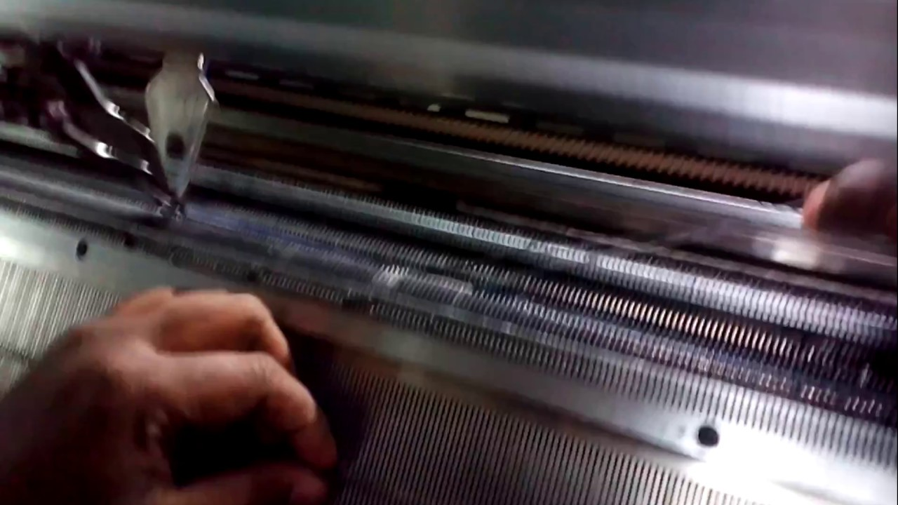 Jacquard knitting factory in Bangladesh(Sweater factory in Bangladesh)