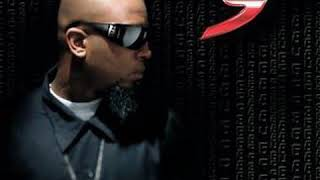 9. My Wife, My Bitch, My Girl by Tech N9ne
