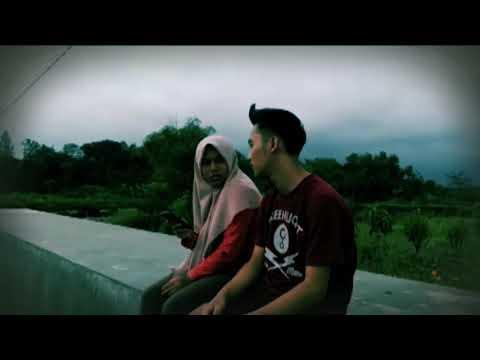 Dadali- cinta yang tersakiti (cover vidio clip) multimedia