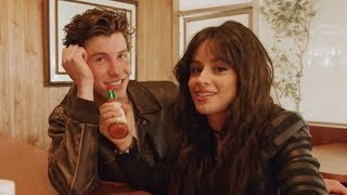 Shawn Mendes Responds To Camila Cabello Dating Rumors