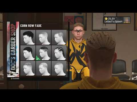 how-to-get-rare-hairstyles-in-nba-2k19