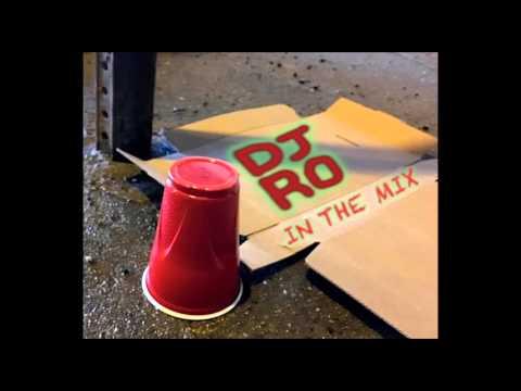 DJRO - NYC Edition