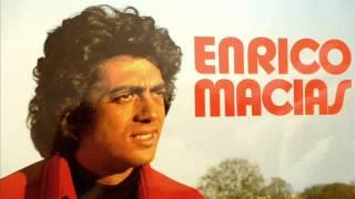 Enrico Macias UN GRAND AMOUR