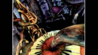 Infected Mushroom - None Of This Is Real