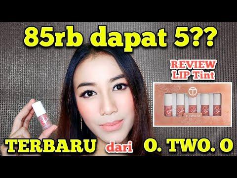 terbaru!!!-murah!!-review-lip-tint-85rb-dapet-5pcs-dari-o.two.o-kosmetik-eri-sagita