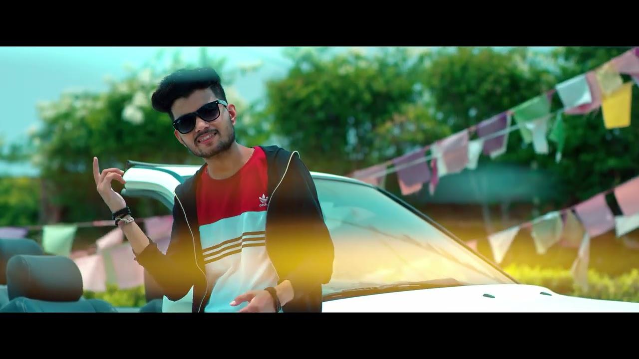Tera (Official Video) By Goldi   New Punjabi Songs 2021   Latest Punjabi Songs 2021  