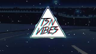 Chill Lofi Hip Hop Future Funk / Vaporwave Mix